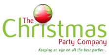 Christmas Party Company
